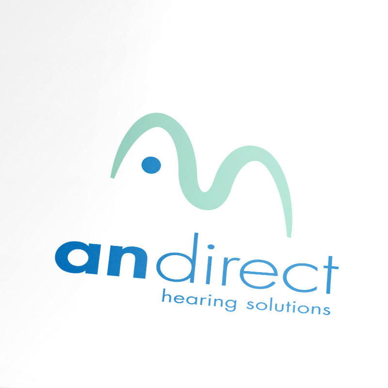 AN Direct Hearing Solutions